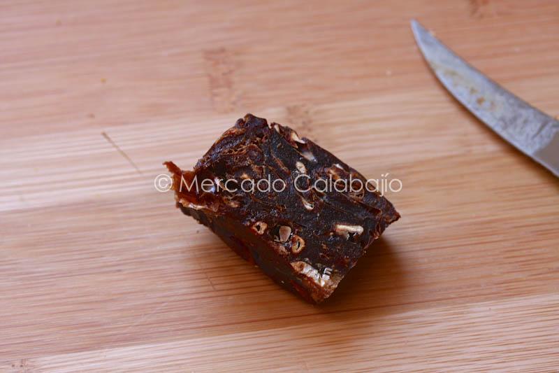 CURRY DE COLIFLOR CON TAMARINDO-4