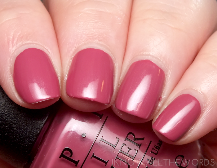 opi hawaii collection- just lanai-ing around (6)
