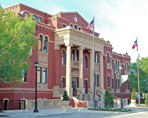 architecture texas cityhall courthouse southlake traditionalarchitecture governmentbuilding southlaketownsquare classicalrevival