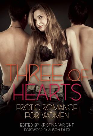 threeofheartscover