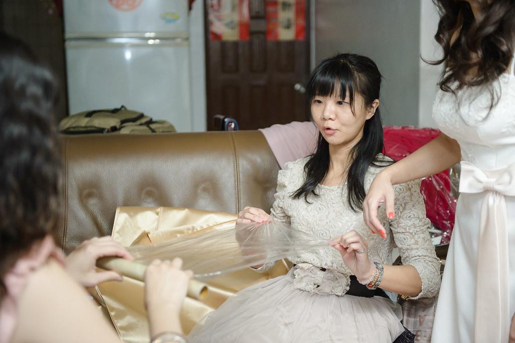 (0016)_20141129_台北婚攝茶米Deimi