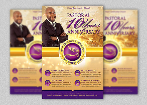 Clergy-Anniversary-Flyer-and-Poster-Template-Preview1