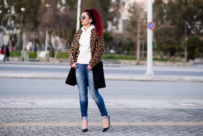 leopard&sweatshirt (1)