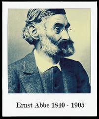 Ernst_Abbe