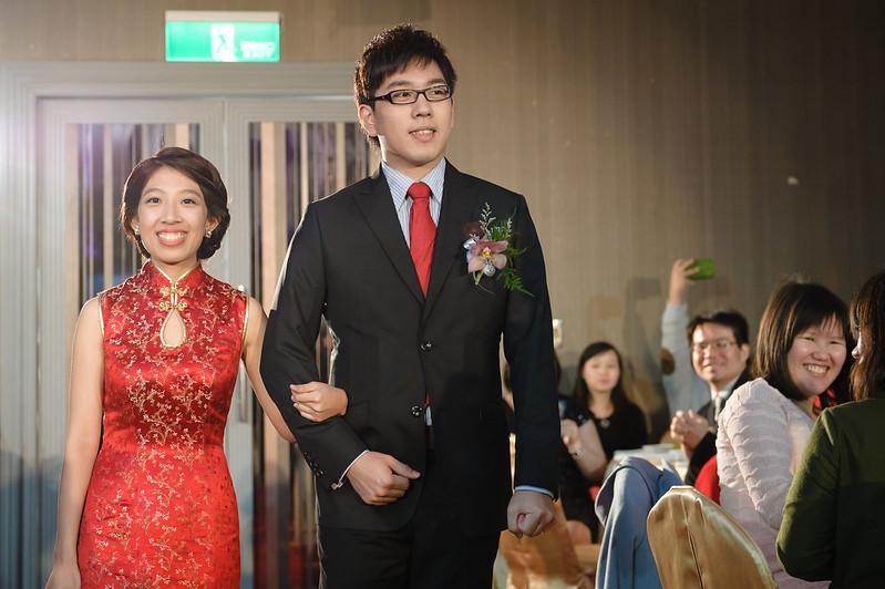wedding0228-30