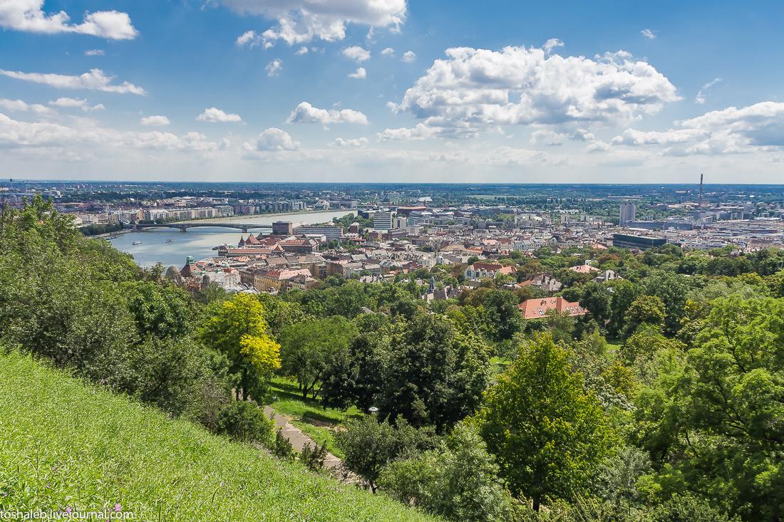 Будапешт_2-4