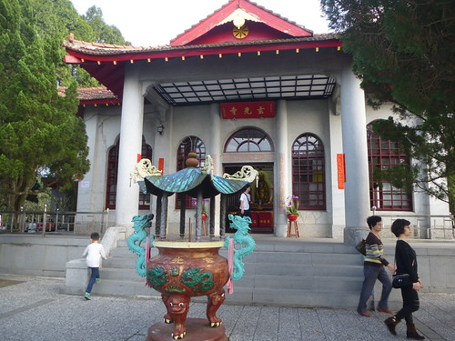 Ta-Sun Moon Lake-j2-ouest-pm (17)