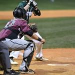 BC Varsity Baseball vs RBHS