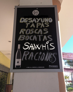 Sanwhis
