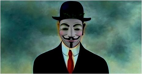 apolitik_Magritte
