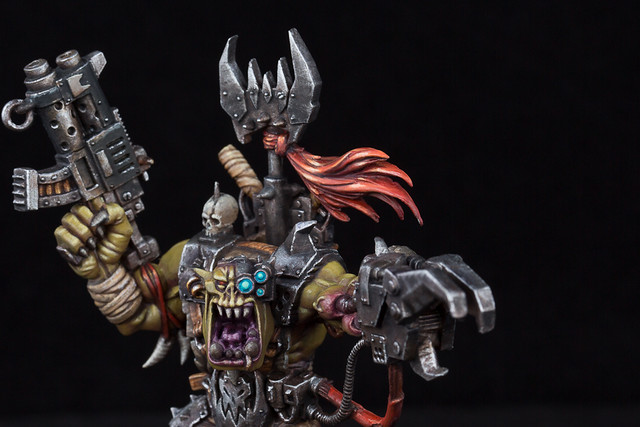 ORK WARBOSS - Dark Vengeance 013.jpg