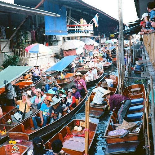 Floating Market_07