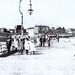 St Kilda Pier and Esplanade, c1906