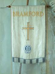Bramford M U