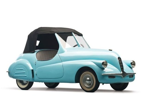 microcars_gallery_21