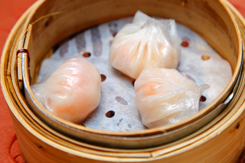 tai zi heen Crystal-Dumplings-Har-Kaw