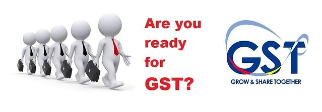 gst malaysia, apa tu gst, jana side income online, barang kena GST, barangan yang tidak kena GST, bayar tax berganda, Goverment Service Tax, GST buku, GST   keluar duit bank, GST kereta terpakai, GST kredit kad, GST petrol RON95, GST petrol RON97, GST produk kecantikan, GST untuk beli rumah, GST untuk elektrik,   GST untuk insuran, kesan GST kepada rakyat, perkhidmatan kena GST, senarai produk GST Malaysia, service kena GST