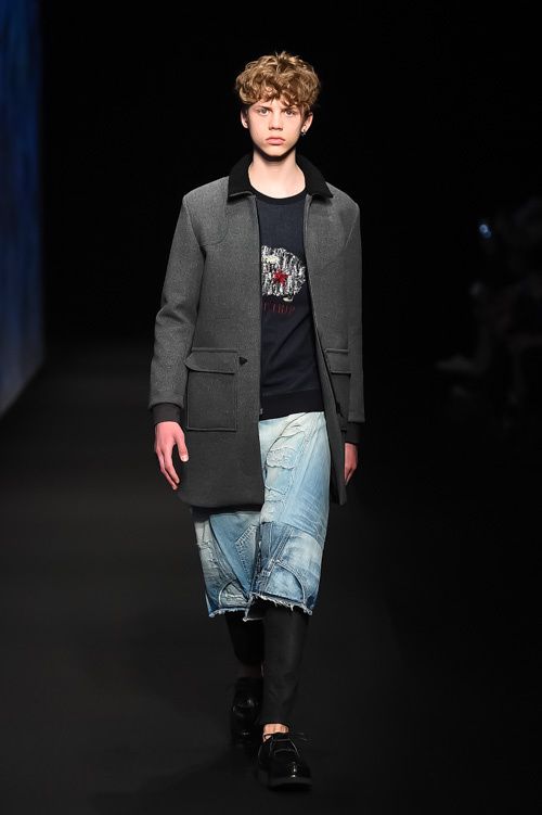 FW15 Tokyo FACTOTUM014_Art Gurianov(Fashion Press)