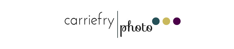 carriefryphoto