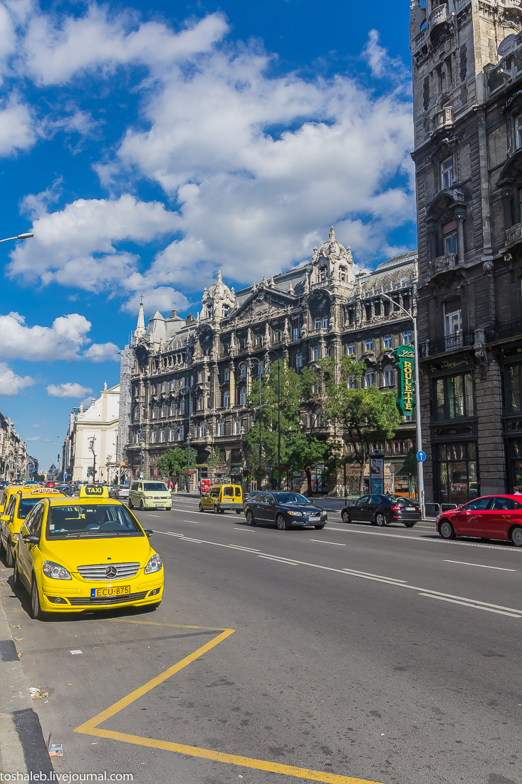 Будапешт_4-25