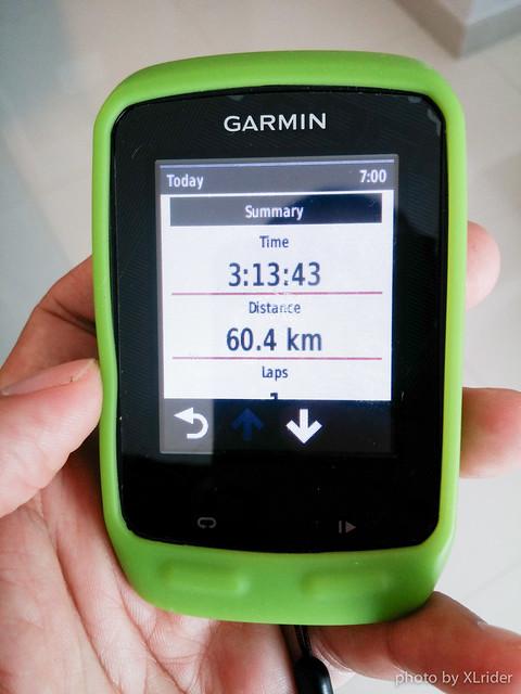 xlrider-amarin-triathlon-2015-046