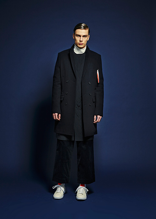 Marc Schulze3115_FW15 Tokyo undecorated MAN(Fashion Press)