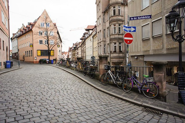 Nürnberg2