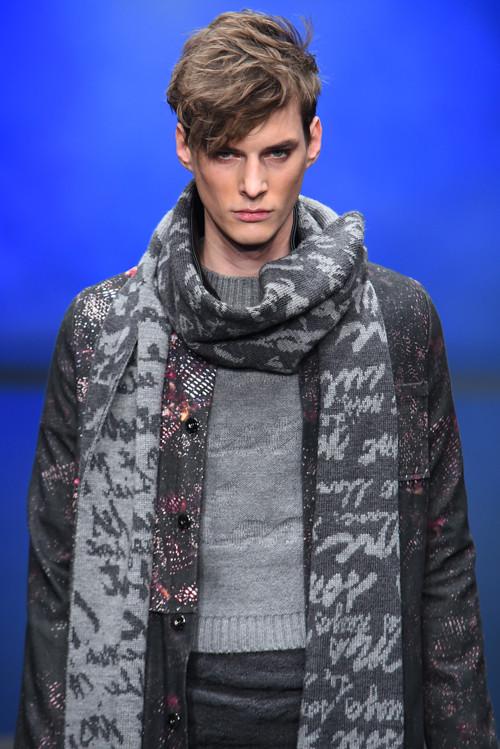 Tim Meiresone3204_FW15 Tokyo Johan Ku(Fashion Press)