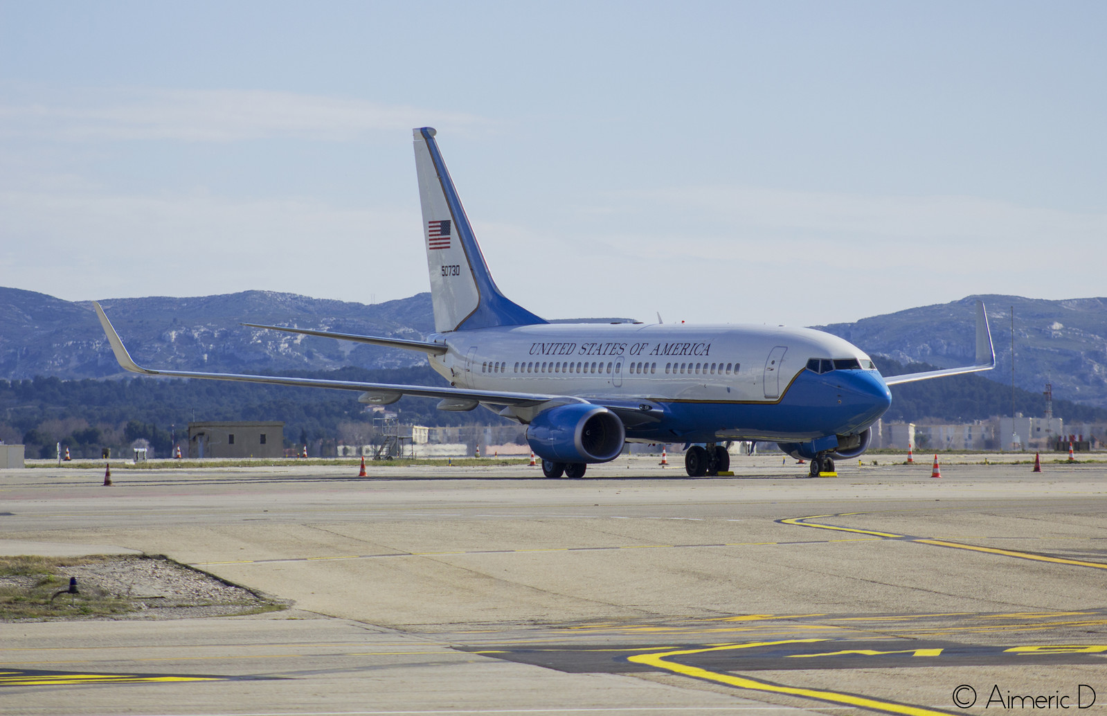 Aéroport Marseille-Provence [LFML-MRS] 16991238455_7c955e7ab4_h