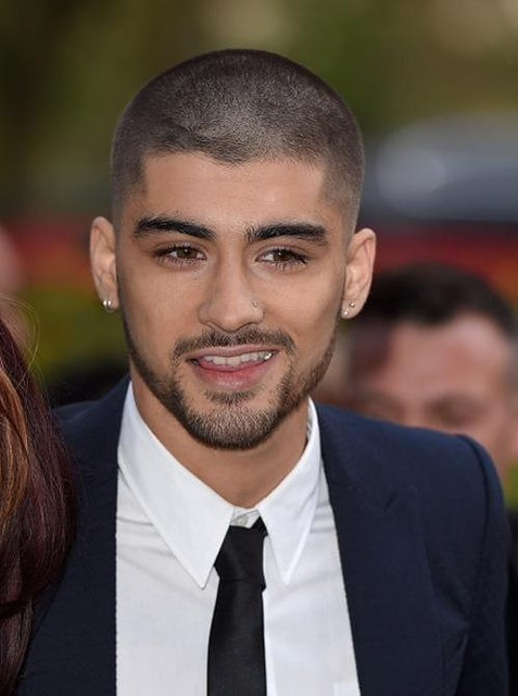 zayn-maliks-new-buzz-cut-look