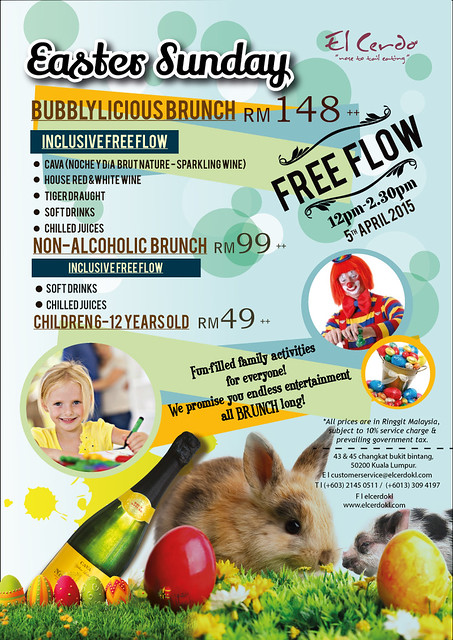 EC-Easter-Bubblylicious-Flyer