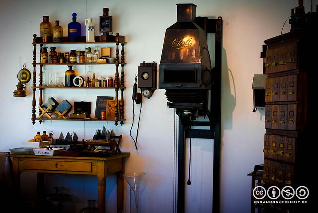Lightroom Version 0.1