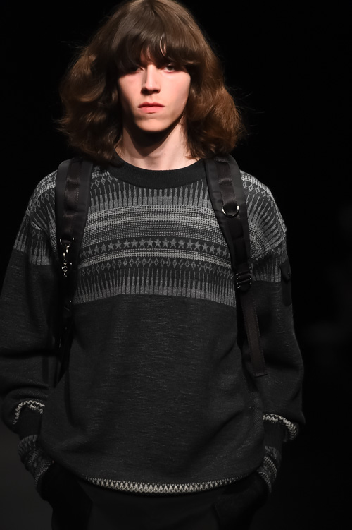 FW15 Tokyo FACTOTUM033_Harry Curran(Fashion Press)