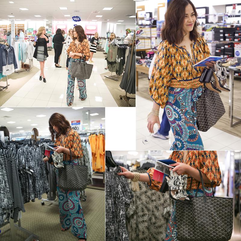 Belk-Style-Challenge-5-shopping