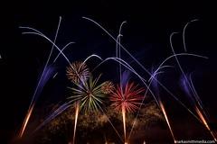MAFF fireworks 110886