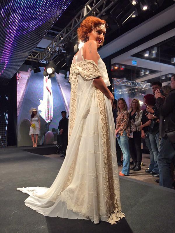 tamy noiva boho mostra noivas 2015