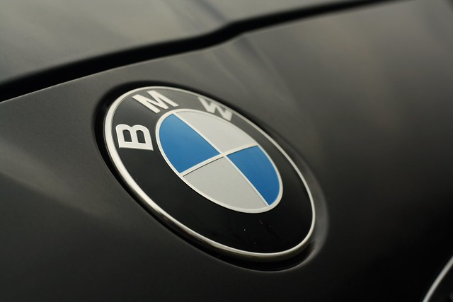 Image of BMW