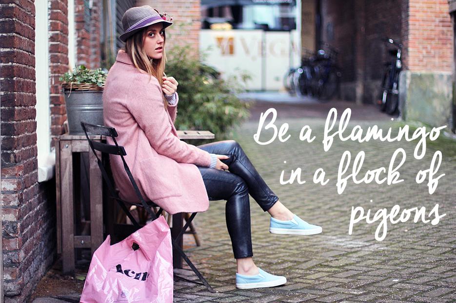 POSE-BLOG-pink-flamingo-acne-1