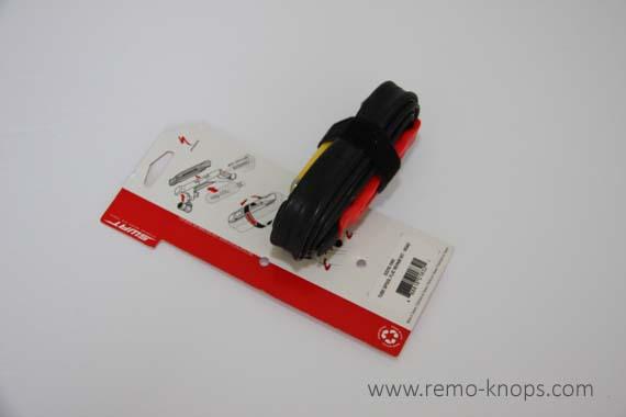 Specialized Tube Spool Repair Kit 5333