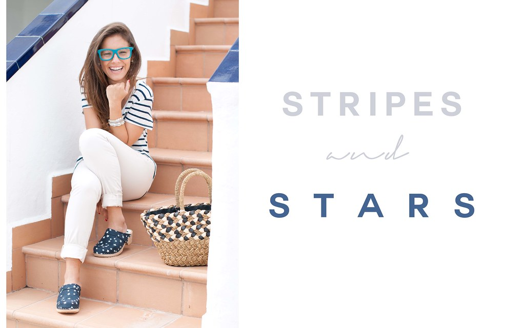 01_Mixing_stripes_and_stars_outfit