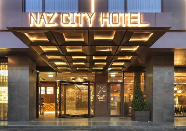 160515_Naz_City_Hotel_Taksim_13__r