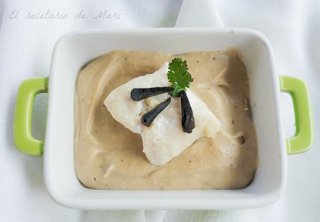 Cremoso de cherne con batata (1)