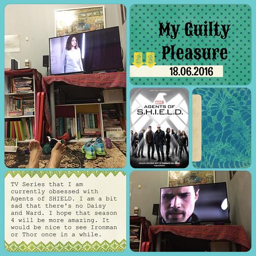 18_guiltpleasure