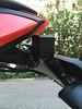 INNOVV K1 motorcycle camera-mv agusta brutale 800-03