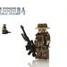 Battlefield 4 Recon by Dawn 'til Dusk