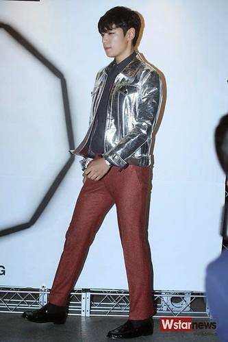 BIGBANG_NONA9ON-party-Seoul-20140911(11)