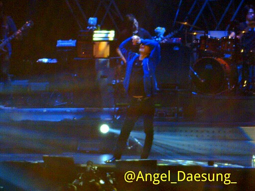 Daesung 3D Encore Dates - 2015-02-10 by angel_daesung 030
