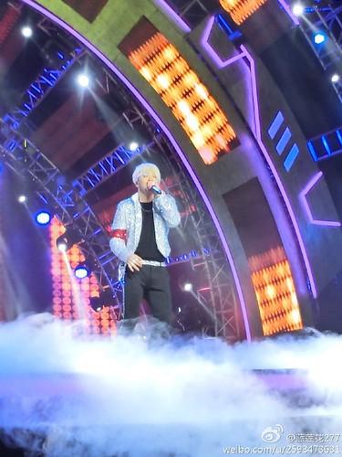 Taeyang-YoungChoiceAwards2014-Beijing-20141210_-32
