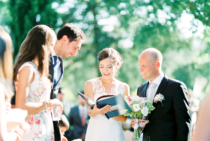 Wedding_by_Brancoprata_19