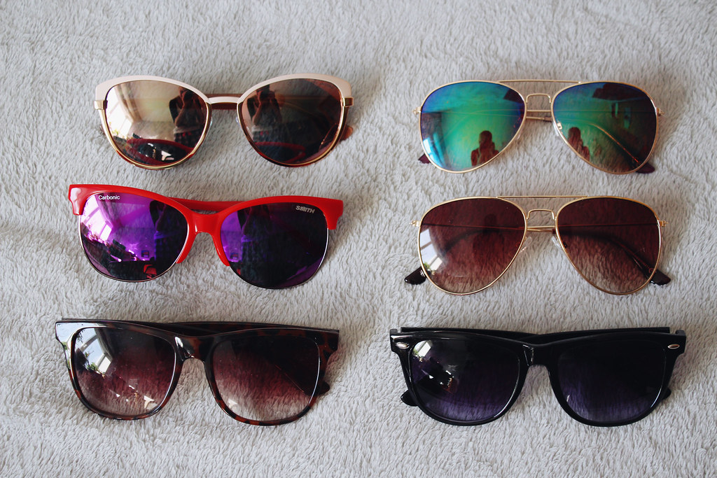 vacation sunglasses marc jacobs